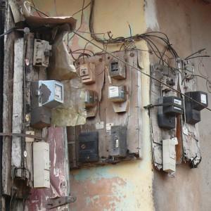 Compteurs_Electrique_Fraude
